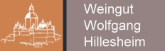 Shop - Weingut Hillesheim